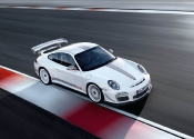 2011-911-gt3-rs-1