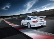 2011-911-gt3-rs-2