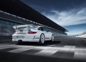 2011-911-gt3-rs-4