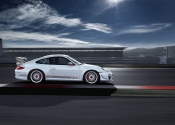 2011-911-gt3-rs-5