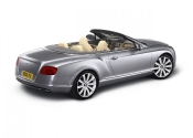 2012-bentley-continental-gtc-10
