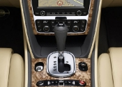 2012-bentley-continental-gtc-15