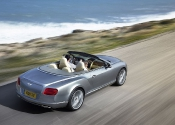 2012-bentley-continental-gtc-2