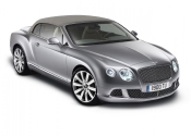 2012-bentley-continental-gtc-3