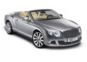 2012-bentley-continental-gtc-4