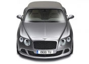 2012-bentley-continental-gtc-5