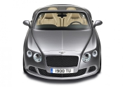 2012-bentley-continental-gtc-6