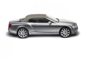 2012-bentley-continental-gtc-7