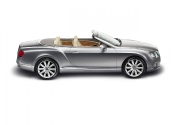2012-bentley-continental-gtc-8