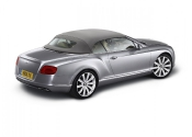 2012-bentley-continental-gtc-9