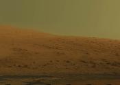 Mars-Curiosity-17-Mart