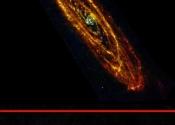 Andromeda-29-Ocak