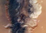 Mars-Hebes-Chasma-12-Ekim