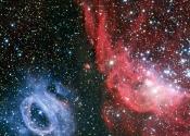 Kirmizi-ve-Mavi-Nebula-10-Ağustos