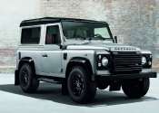 2015-land-rover-defender-black-silver-pack-01