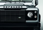 2015-land-rover-defender-black-silver-pack-02