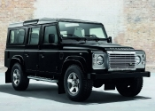 2015-land-rover-defender-black-silver-pack-09
