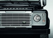 2015-land-rover-defender-black-silver-pack-10