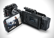 Black-Magic-4K-URSA-Camera-1