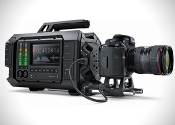 Black-Magic-4K-URSA-Camera-2