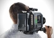 Black-Magic-4K-URSA-Camera-3