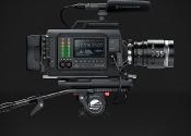 Black-Magic-4K-URSA-Camera-5