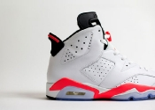 air-jordan-6-retro-white-infrared-2