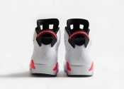 air-jordan-6-retro-white-infrared-3