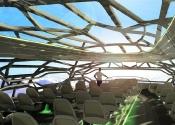 Airbus_2050_Concept_2