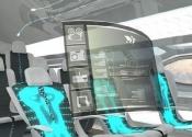 Airbus_2050_Concept_5