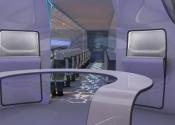 Airbus_2050_Concept_6