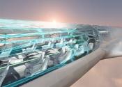 Airbus_2050_Concept_7