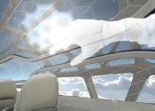 Airbus_2050_Concept_9