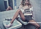 alexander-wang-2014-yaz-01