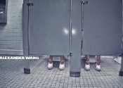 alexander-wang-2014-yaz-04