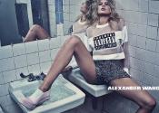 alexander-wang-2014-yaz-05