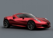 2011-alfa-romeo-4c-concept-front-and-side-1280x960