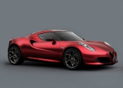2011-alfa-romeo-4c-concept-front-and-side-1920x1440