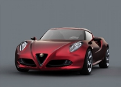 2011-alfa-romeo-4c-concept-front-angle-1280x960