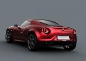 2011-alfa-romeo-4c-concept-rear-angle-1280x960