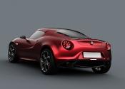 2011-alfa-romeo-4c-concept-rear-angle-1920x1440
