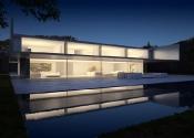 Aluminum-House-by-Fran-Silvestre-Arquitectos-02