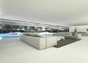Aluminum-House-by-Fran-Silvestre-Arquitectos-03