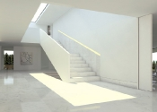 Aluminum-House-by-Fran-Silvestre-Arquitectos-04