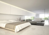 Aluminum-House-by-Fran-Silvestre-Arquitectos-05