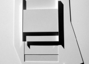 Aluminum-House-by-Fran-Silvestre-Arquitectos-06