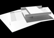 Aluminum-House-by-Fran-Silvestre-Arquitectos-07