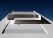 Aluminum-House-by-Fran-Silvestre-Arquitectos-08