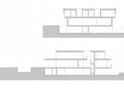 Aluminum-House-by-Fran-Silvestre-Arquitectos-09