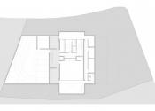 Aluminum-House-by-Fran-Silvestre-Arquitectos-10